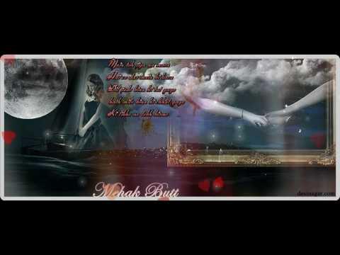 Jag Soona Soona Laage | OM SHANTI OM song by www.desinagar.com...
