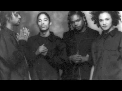Bone Thugs N Harmony - Strictly For My Grind