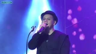 Download Lagu Lagu BEGITU INDAH - Konsert PADI REBORN di KL Live Gratis STAFABAND