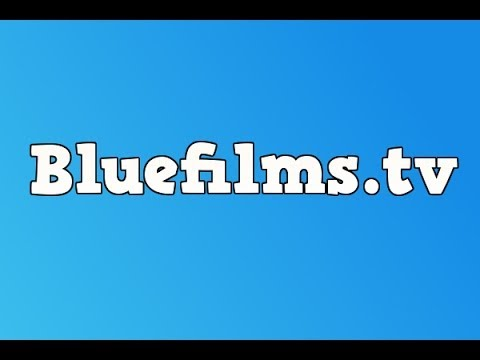 Intro - Bluefilms.tv video