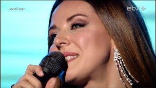 Скачать песню Наталия Власова - Мираж бесплатно в mp3. Параметры...