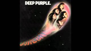 Watch Deep Purple Fools video