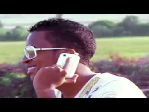 Salax Carab Hees Cusub 2013 Somali Music video