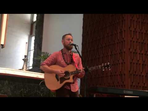 Andrew Peterson - Loose Change