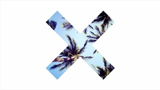 The XX Video - The XX - Intro (10 hours)