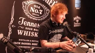 Download Lagu Ed Sheeran Covers Florida Georgia Line Cruise Gratis STAFABAND