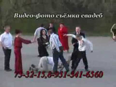 rusebis qorcili magaria from revaz lomadze кобулетский
