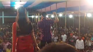 download lagu Nayan Niraag Live Jamira Rongali Bihu, Dibrugarh 2017 gratis
