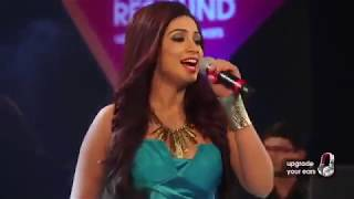 Download Lagu Agar Tum Mil Jao by Shreya Ghoshal / Gazi TV Live Gratis STAFABAND