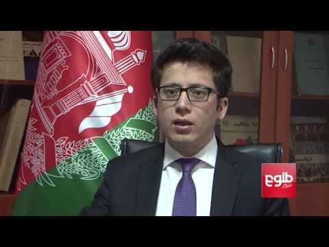 Taliban Reject Peace Talks Pressure By Pakistan In Secret Meetings