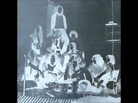 Siloah - Krishna's Golden Dope Shop video