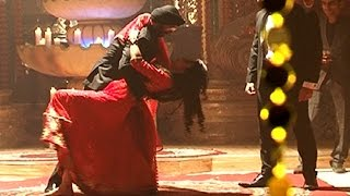 Angry Raja Dances With Rani In 'Ek Tha Raja Ek Thi Rani' | #TellyTopUp