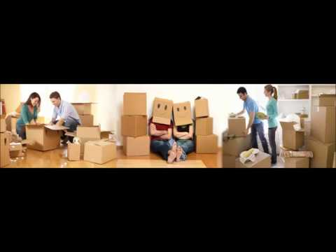 Packers Movers Hyderabad @ http://packersmovershyderabadcity in