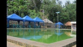 download lagu Wisata Air Panas Cisolong, Pandeglang - Banten gratis