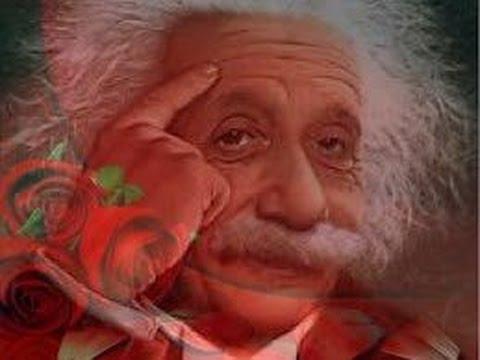 महान कथन हिन्दी में 3: अल्बर्ट आइंस्टीन Famous Quotes in Hindi 3: Albert Einstein