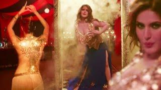 Zareen Khan Hot Item Song Mahi Ve In Wajah Tum Ho !!