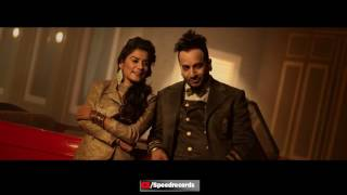Attwaadi ( Remix ) | Kaur B | Dr Zeus Feat. Jazzy B | Punjabi Remix Song Collection | Speed Records