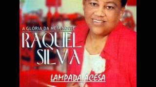Vídeo 22 de Raquel Silva