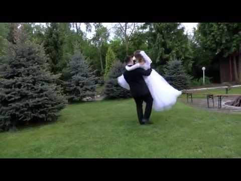Teledysk ślubny 2014 - Motel Za Miedzą - Videofotex