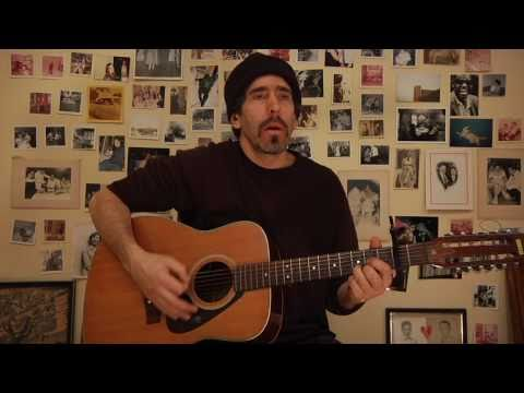 Hanukkah Again (original song)