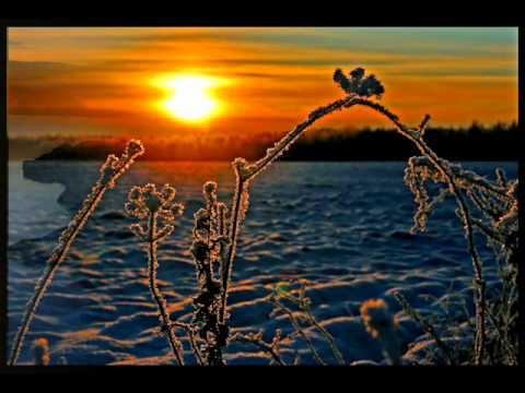 Gary Moore - Sunset
