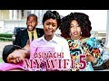 Download 2017 Latest Nigerian Nollywood Movies - Osinachi My Wife 5 in Mp3, Mp4 and 3GP