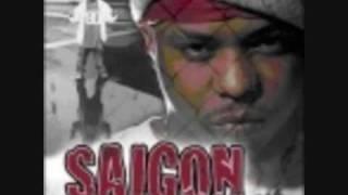 Saigon - Huh Mama