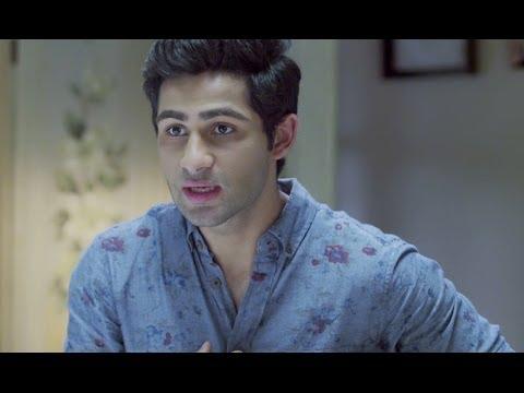 Revenge Taker Armaan (Dialogue Promo 6) | Lekar Hum Deewana Dil