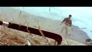 Sandakozhi 2 Official Trailer _ Vishal, Keerthi Su