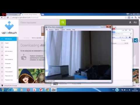 Видео как проверить работу микрофона на ноутбуке