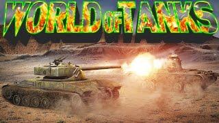 World of Tanks (Xbox One): BatChat  #WorldofTanks #re4perofd34th