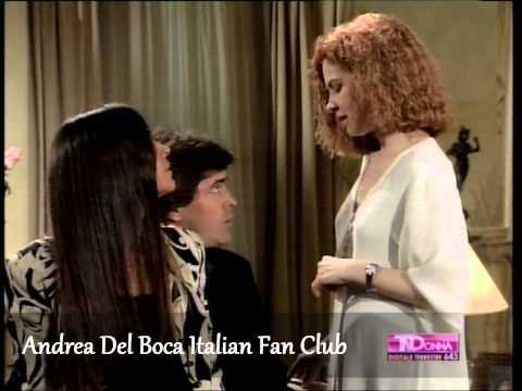 """PERLA NERA telenovela PUNTATA 167 in ITALIANO - """"Posso baciare il ..."""