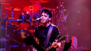 Gary Numan- It Must Have Been Years LIVE!