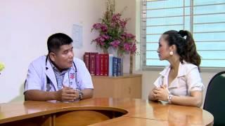 Bệnh tai biến mạch máu não (tt)