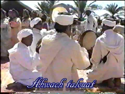Clip video ahwach talouat ouarzazate - Musique Gratuite Muzikoo