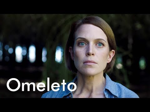 Creswick | Horror Short Film | Omeleto