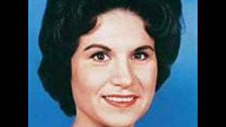 Watch Kitty Wells Sweeter Than The Flowers video