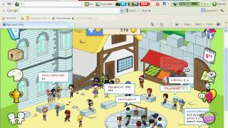 Migoland how to use cheat engine to get coins!