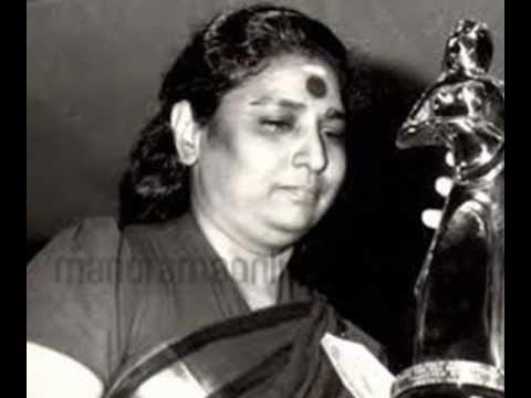 Sundara raavil (Kochaniyathi)