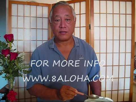 *LIPOSOMAL ENCAPSULATED VITAMIN C - As Effective As IV - DIY for Pennies, 8ALOHA.COM*