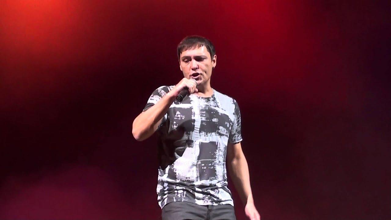 Юра шатунов не бойся клип 4 фотография