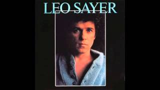 Watch Leo Sayer La Booga Rooga video