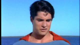 Superboy's Imposter