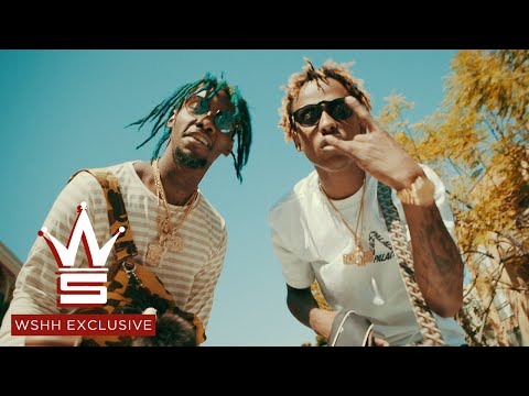 Rich The Kid I Just Might rap music videos 2016