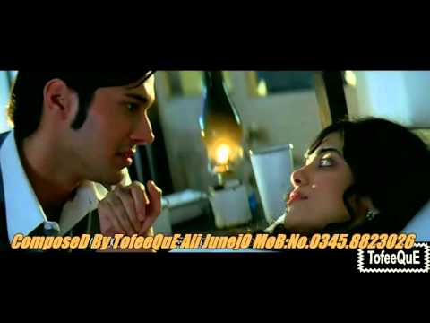 Tuhje Mein Pyar Karon Aur Itna Pyar Karon Full Song Hd By Tofeeque video