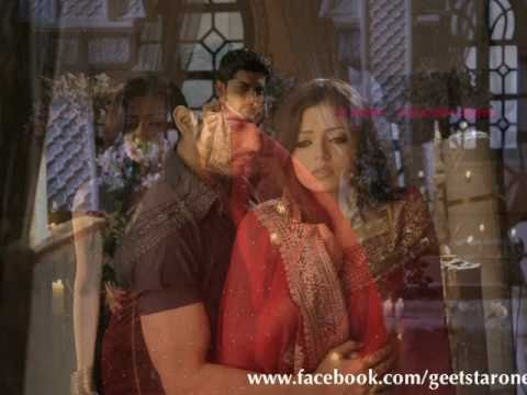 chod do aanchal zamana kya kahega on maaneet