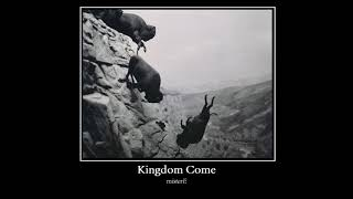 *SOLD* Earl Sweatshirt / Drake / Kendrick Lamar Type Beat - Kingdom Come