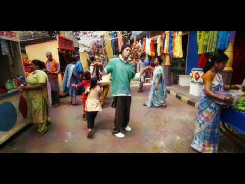 Bhoot - ishQ Bector & Rakhi Sawant OFFICIAL VIDEO
