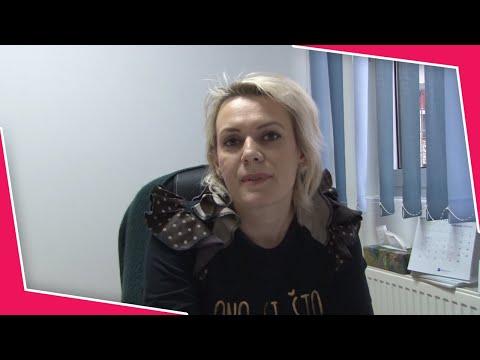 Besplatna pravna pomoć za žene i djecu u Novom Travniku