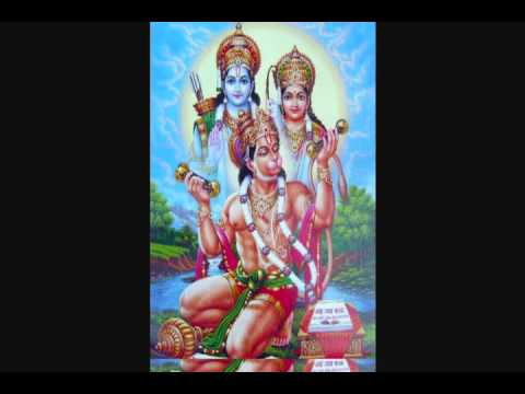 Anjani No Jayo - Ishardan Gadhavi  4 video